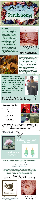 Final-summer-News